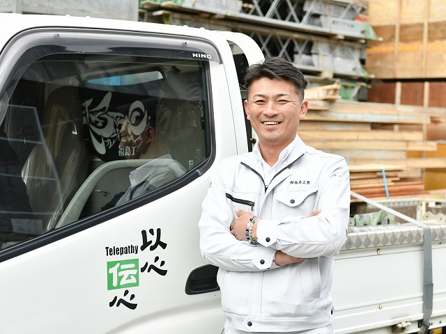fukushima-198